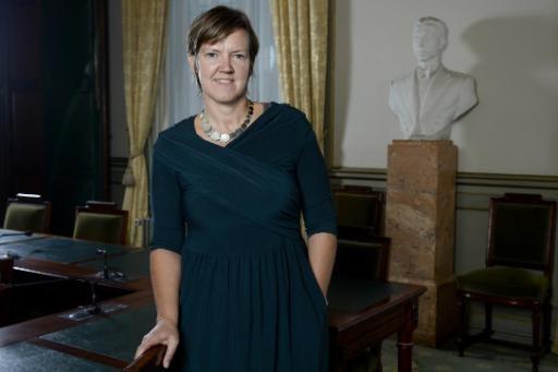 aantal orgaandonoren in nederland