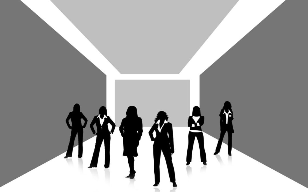 Meer vrouwen nodig in adviesorganen van brandweer en politie