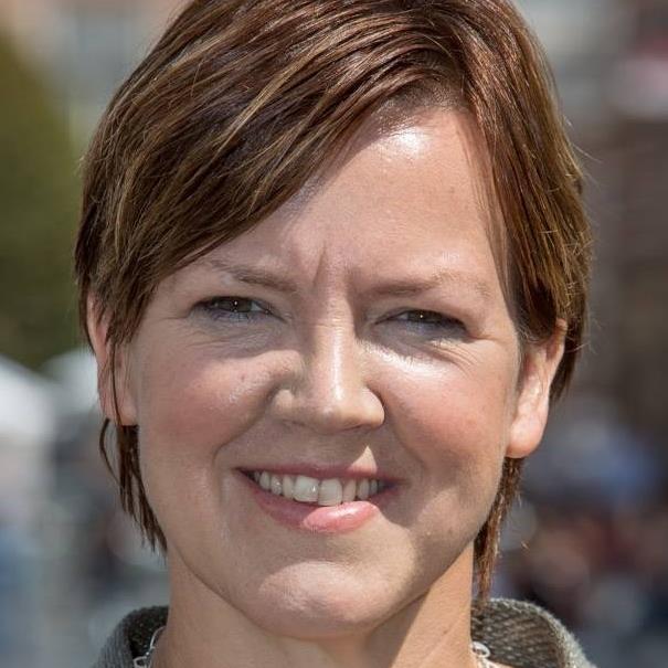 MO: Belgische politici: 'Onze politiek is te weinig bezig met Afrika'