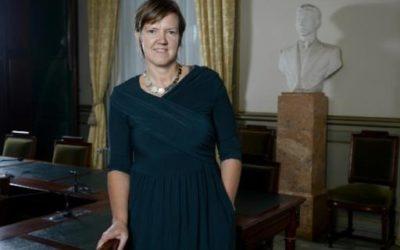 Abortuswet is na bijna 30 jaar aan grondige evaluatie toe (artikel Metro)