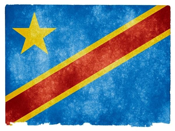 De veiligheidssituatie in Congo verergert