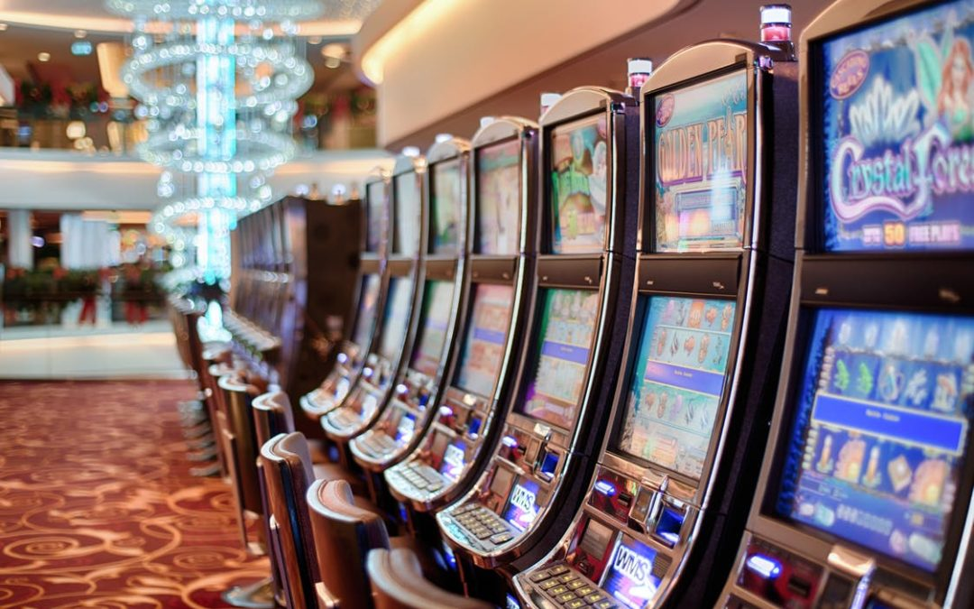 CD&V wil leeftijd optrekken voor online gokken