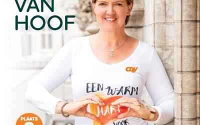 Video: bekijk mijn 3B-plan voor Leuven