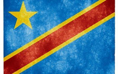 Gelijk speelveld voor meerderheid en oppositie in Congo noodzakelijk