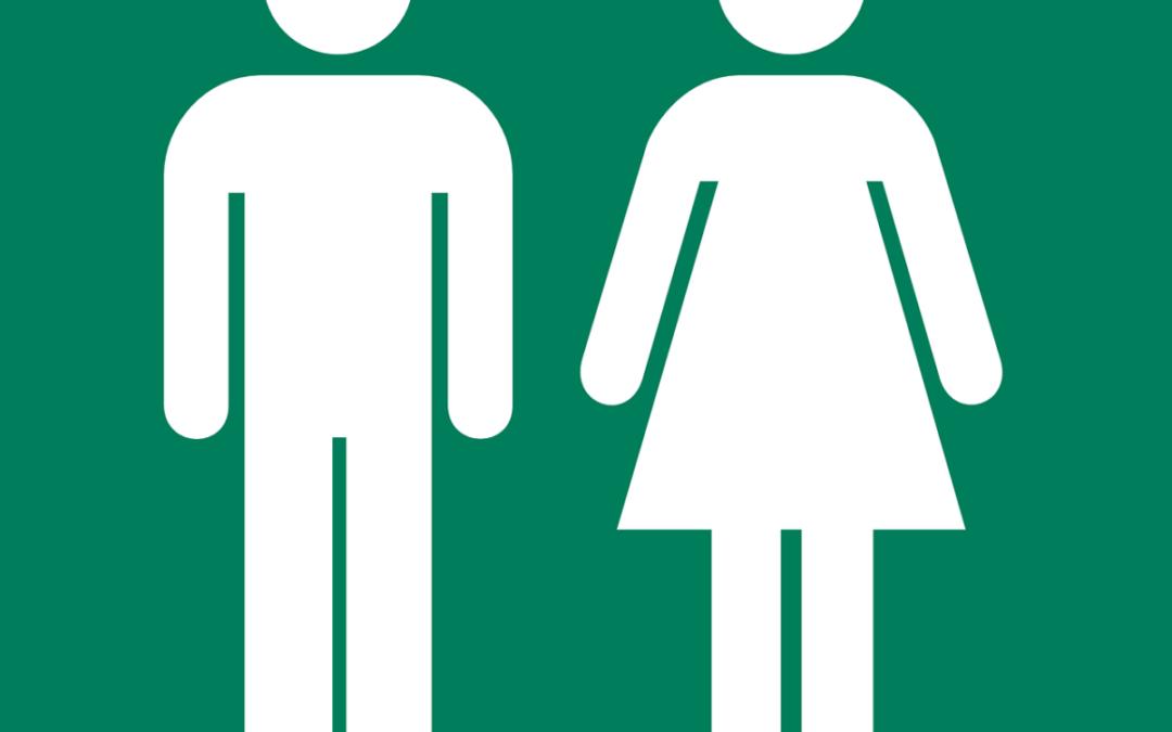 De Tijd: CD&V wil vrouwenquota tegen het licht houden
