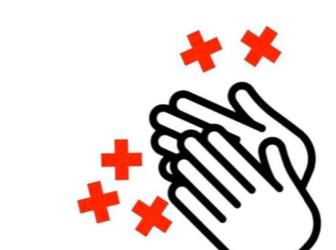 Zorg in tijden van Corona: solidariteit, steun en maatregelen