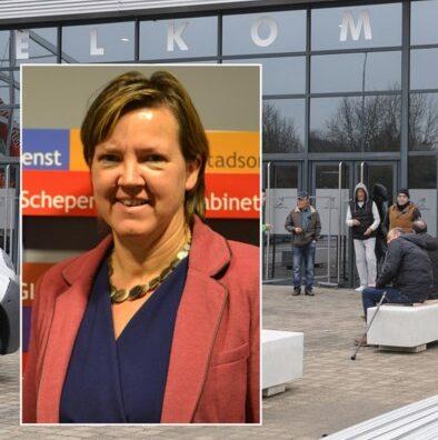 Nieuwe NMBS-studie met oog op opening station Haasrode in 2024